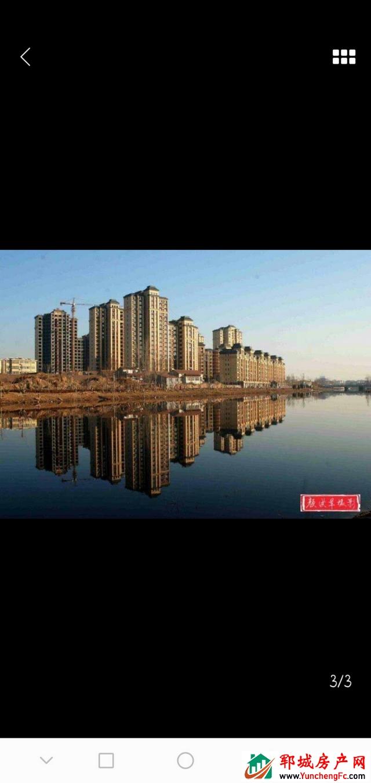 丰泽家园 5室3厅 209平米 毛坯 78万元