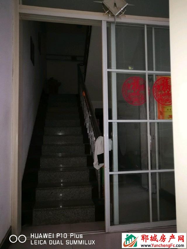 阳光小区 4室3厅 293平米 简单装修 110万元